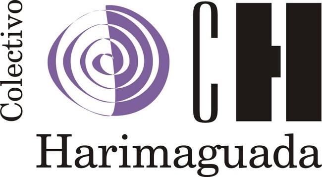 Colectivo Harimaguada