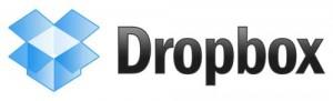 logo-dropbox