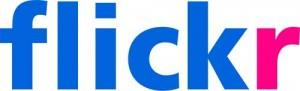 logo-flickr