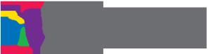 logo-haceclick