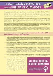 manifiesto_14_n_colectivo_harimaguada